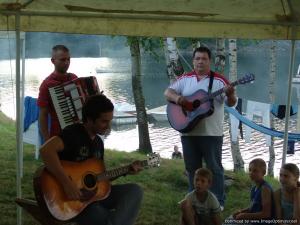 Kinderweekend2010-037