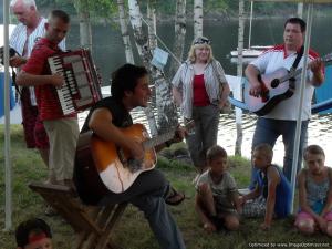 Kinderweekend2010-038