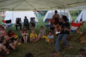 Kinderweekend2010-039