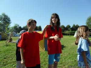 Kinderweekend2010-042