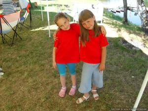 Kinderweekend2010-044