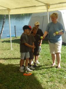 Kinderweekend2010-047