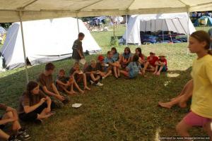 Kinderweekend2010-053
