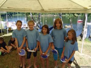 Kinderweekend2010-068