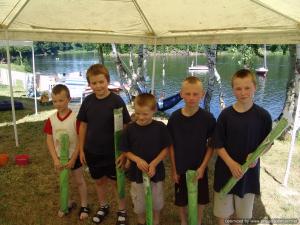 Kinderweekend2010-069