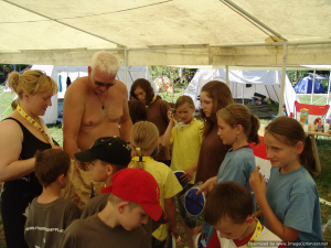 Kinderweekend2010-070