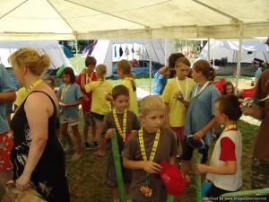Kinderweekend2010-071