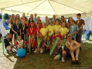 Kinderweekend2010-072