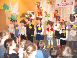 Tripfebruari2010-06