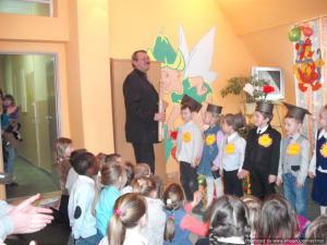 Tripfebruari2010-09