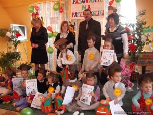 Tripfebruari2010-20