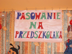 Tripfebruari2010-25