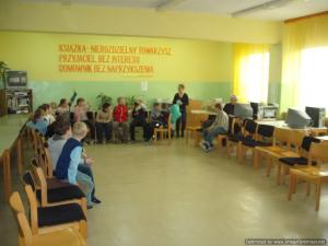 Tripfebruari2010-31