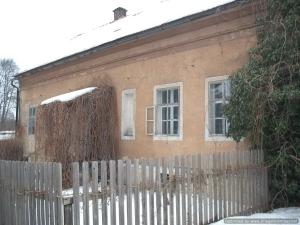 Tripfebruari2010-37