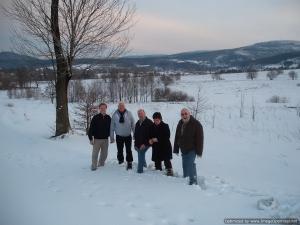 Tripfebruari2010-57