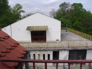 Tripmei2010-063