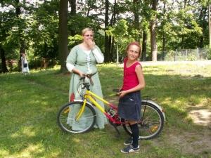 Dreams Kinderdag 2007