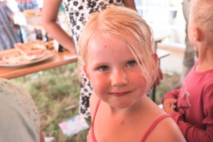 Weekend Dzieci 2014 -014