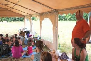 Weekend Dzieci 2014 -035