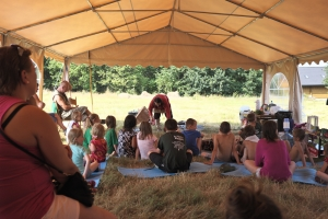 Weekend Dzieci 2014 -050