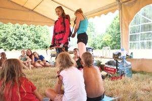 Weekend Dzieci 2014 -056