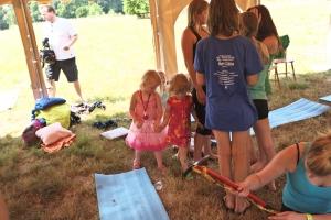 Weekend Dzieci 2014 -069