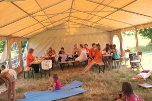 Weekend Dzieci 2014 -071