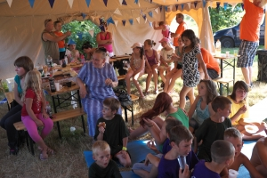 Weekend Dzieci 2014 -075