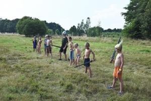 Weekend Dzieci 2014 -085