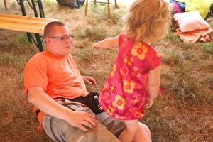 Weekend Dzieci 2014 -086