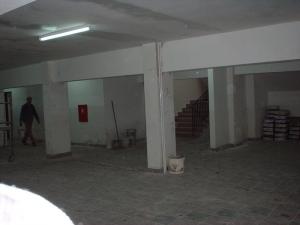 Diversen 2002